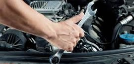 Handyman Medway | Car Maintenance